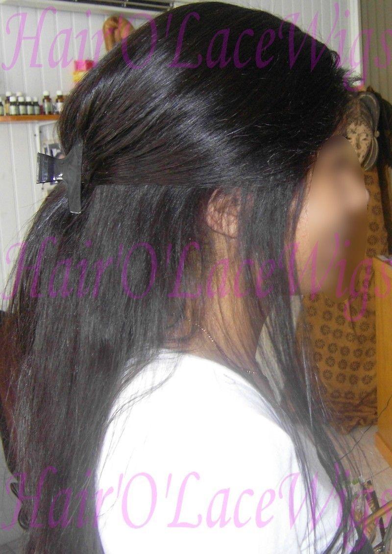 Logona Natural Hair Colour Creams